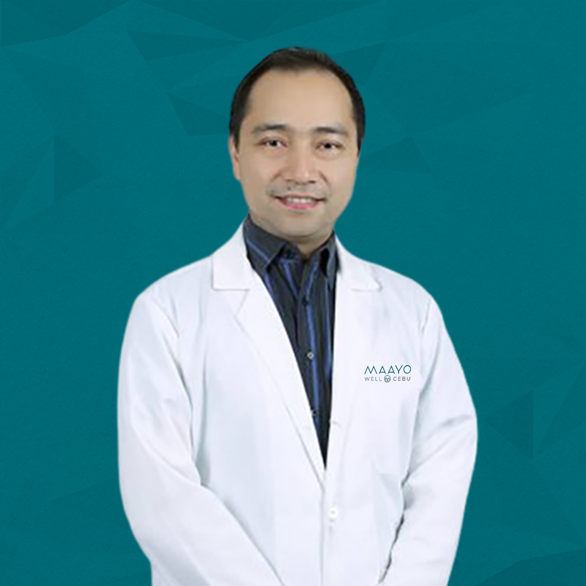 DR. SIMTOCO, MICHIE JAY